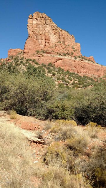 320  Redrock Sedona, AZ 86351