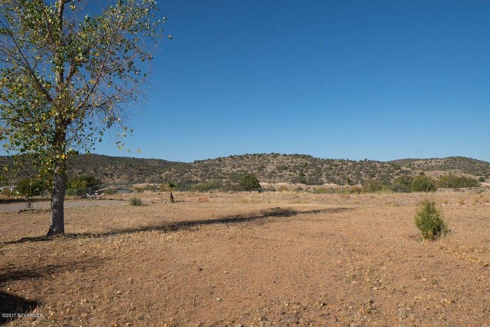 2085 E Kimberlys Way Rimrock, AZ 86335