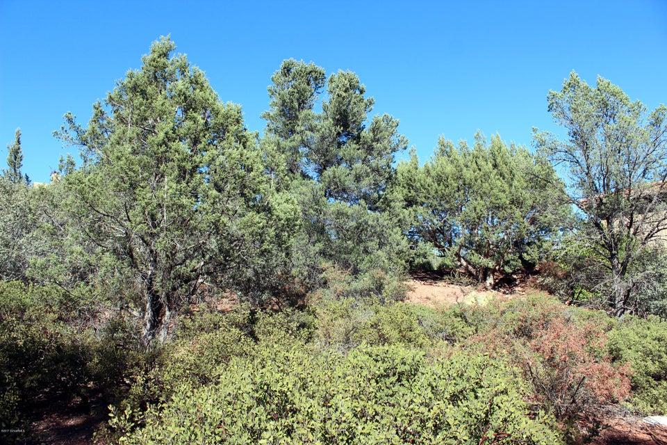 160  Juniper Sedona, AZ 86336