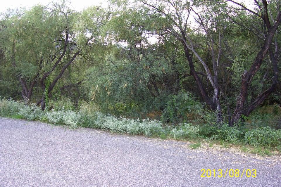 220 W Shill #2 Camp Verde, AZ 86322