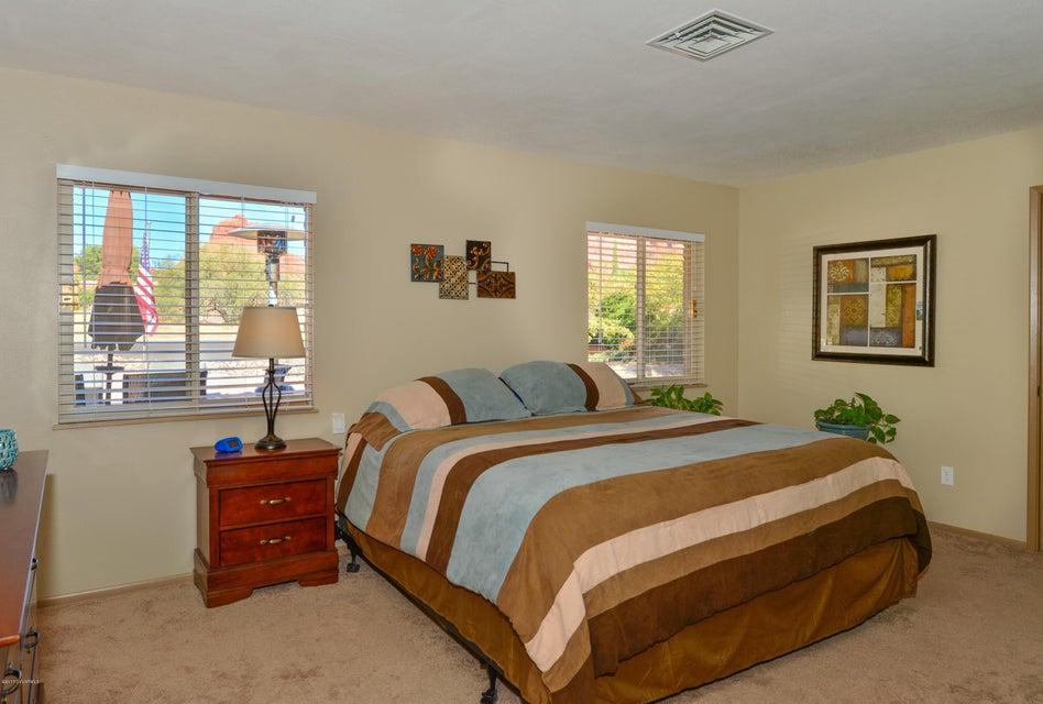 165  Bell Rock Blvd Sedona, AZ 86351