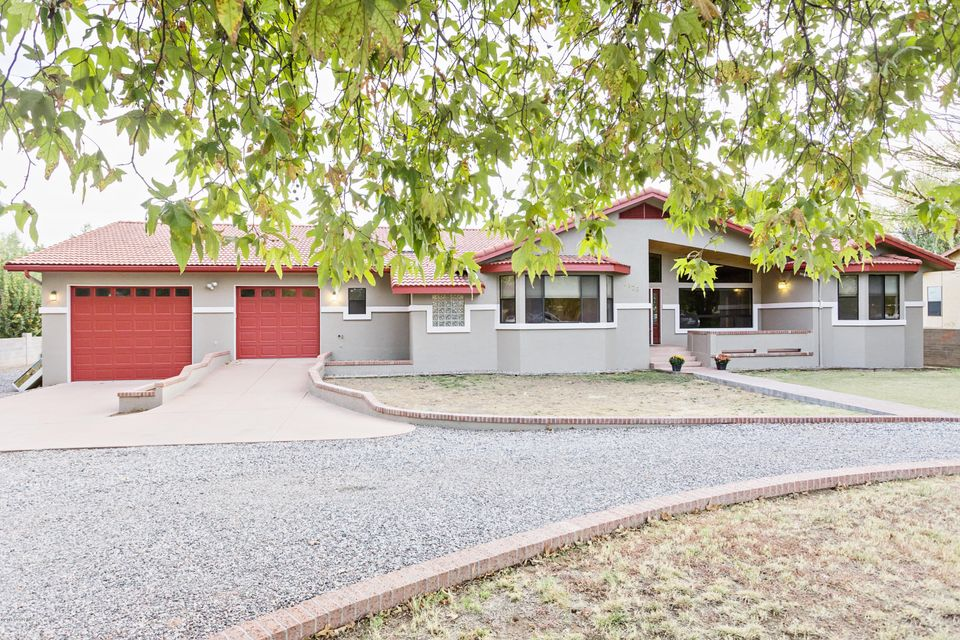 2175 E Franquero Lane Cottonwood, AZ 86326