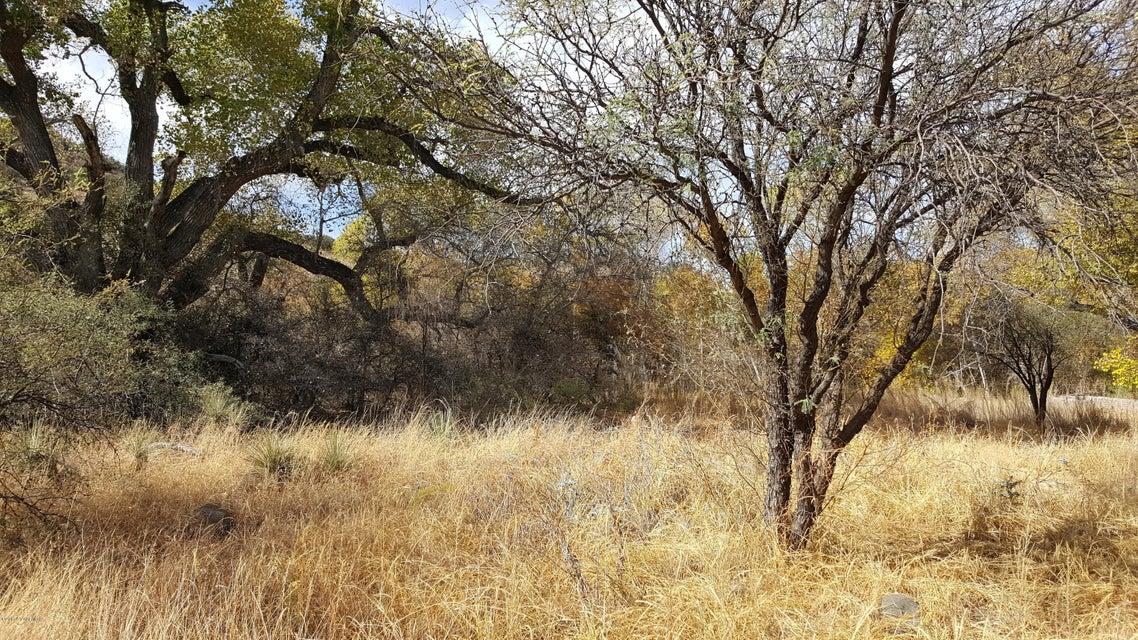 3950 E Beaver Vista Rimrock, AZ 86335