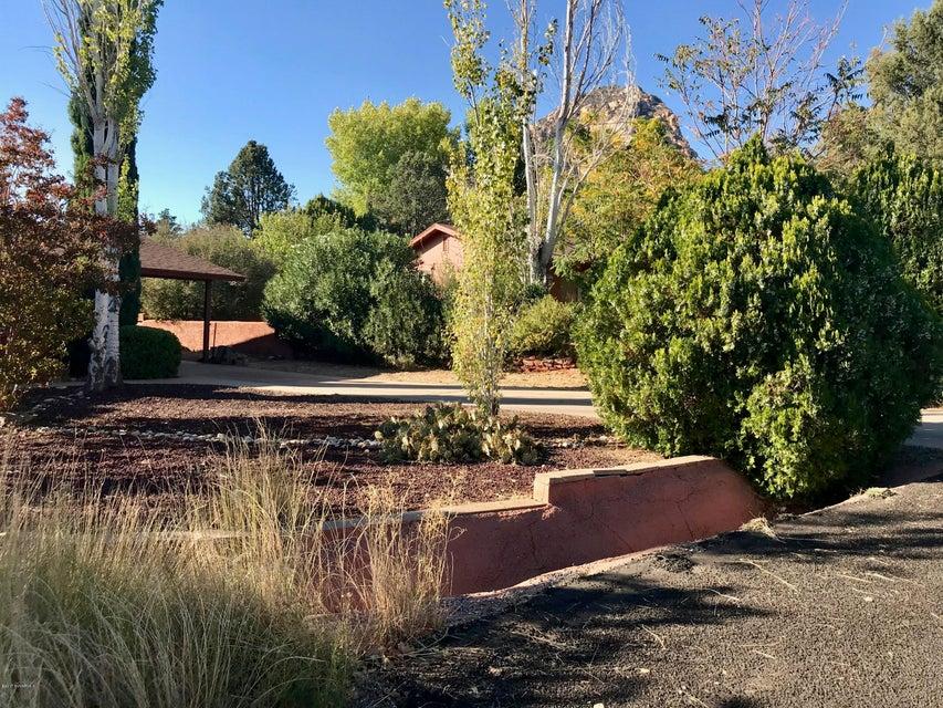 55  Stations West Drive Sedona, AZ 86336