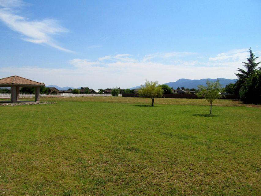 2467 N Belgian Way Camp Verde, AZ 86322