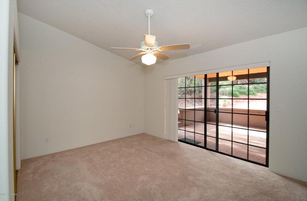 85  Meadowlark Lane Sedona, AZ 86336