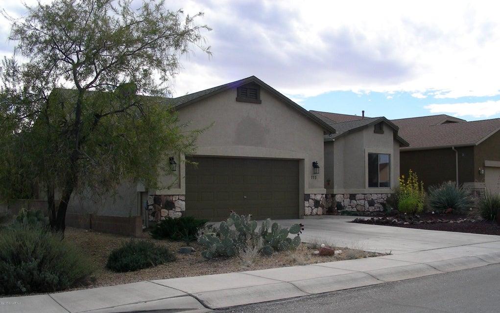 773 W Six Gun Drive Camp Verde, AZ 86322
