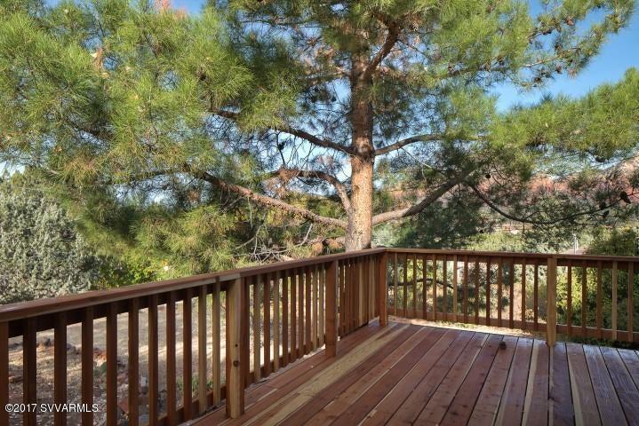 415  Oak Creek Blvd Sedona, AZ 86336