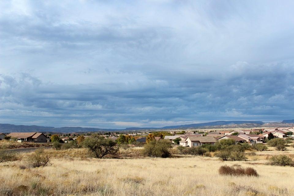 M & B  Tissaw Cornville, AZ 86325