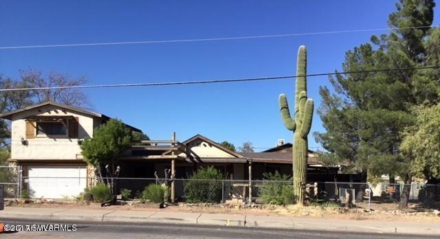 1426 E Mingus Ave Cottonwood, AZ 86326