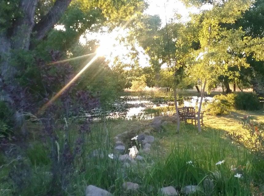 11035 E Johnson Lane Cornville, AZ 86325