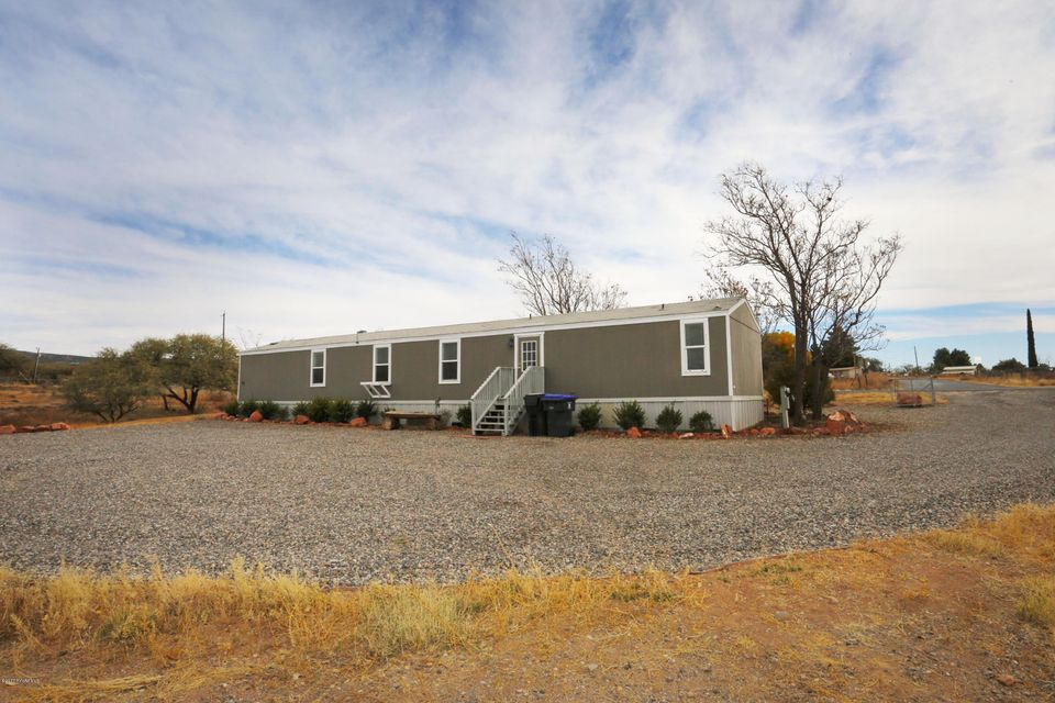 400 S Page Springs Rd Cornville, AZ 86325