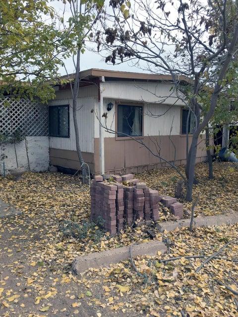 5355 N Dave Wingfield Rd Rimrock, AZ 86335