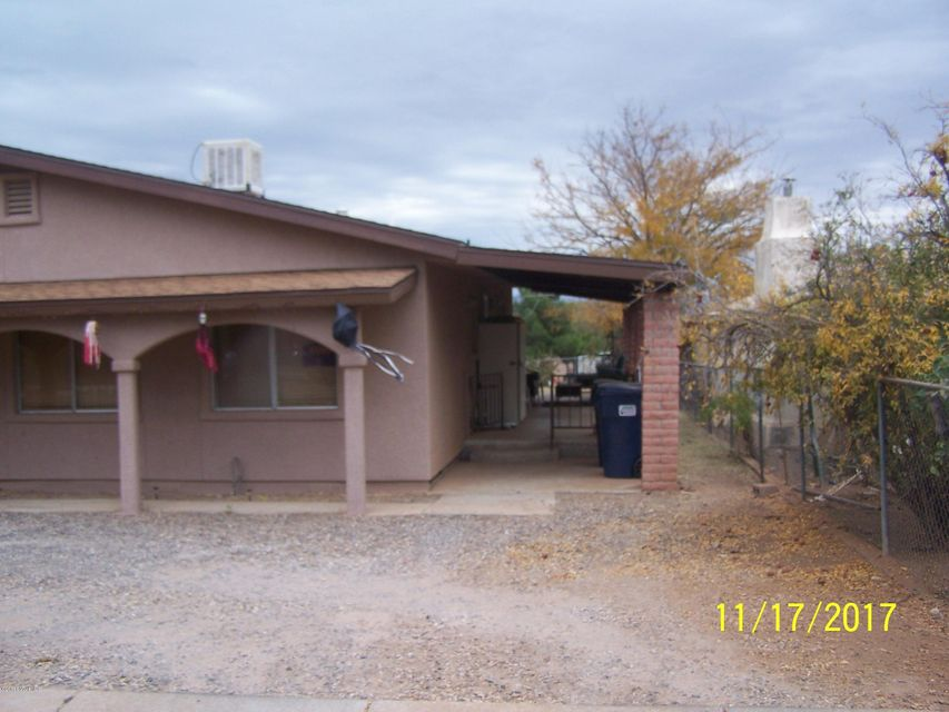 921  Calle Medina Clarkdale, AZ 86324