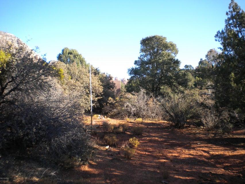 105  Hozoni Sedona, AZ 86336