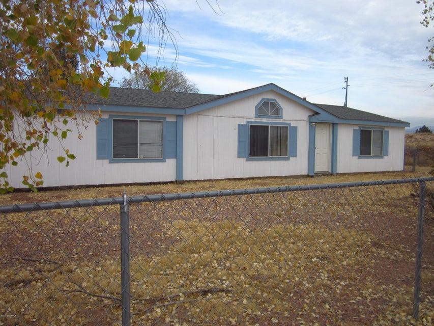 3730 E Beaver Creek Rd Rimrock, AZ 86335