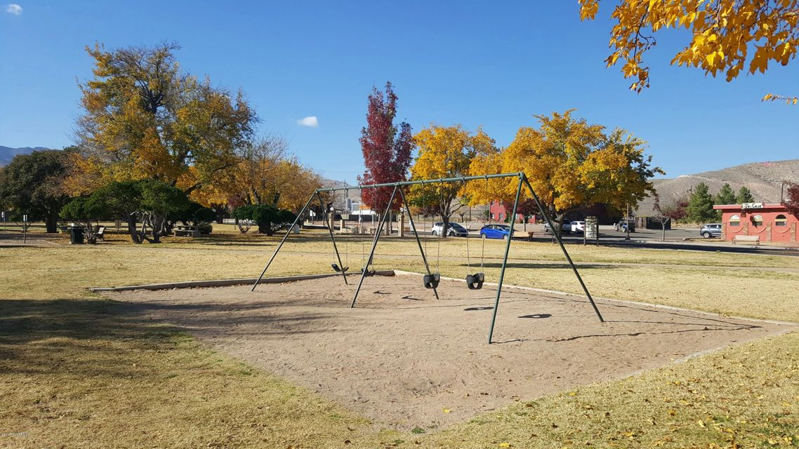 915  Main St Clarkdale, AZ 86324