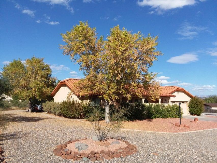 1150 E Fir St Cottonwood, AZ 86326