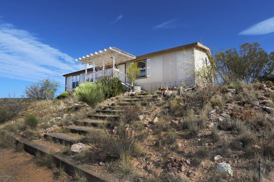 1605 S Hogan Lane Cottonwood, AZ 86326