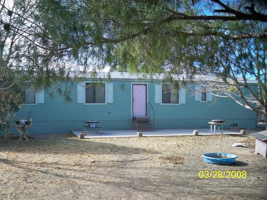 5300 N Camino Vista Drive Rimrock, AZ 86335