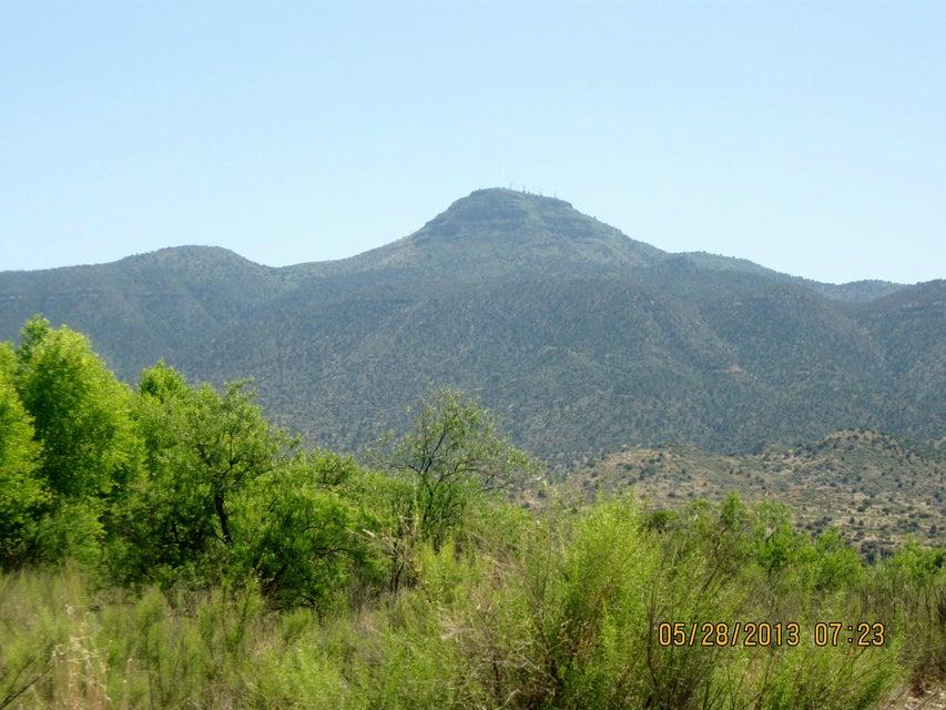 S Pearce Camp Verde, AZ 86322