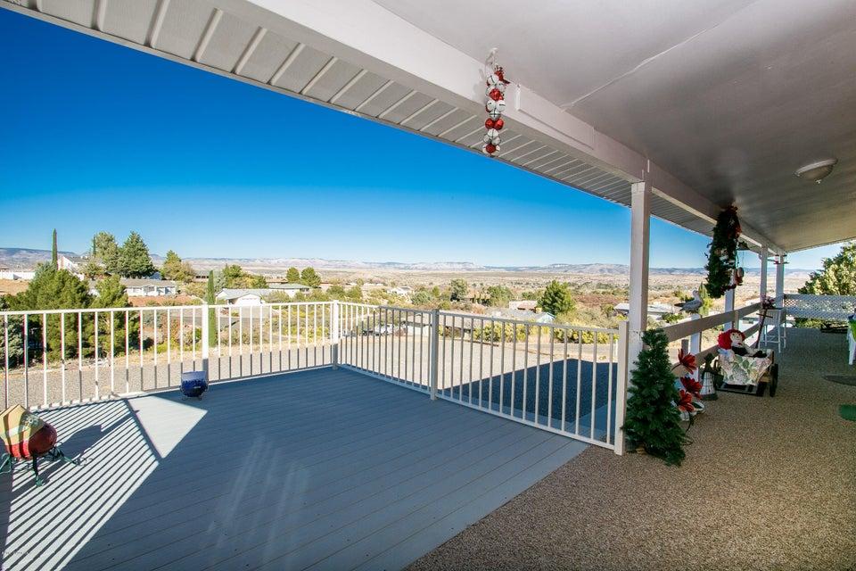 2232  Wren Circle Cottonwood, AZ 86326