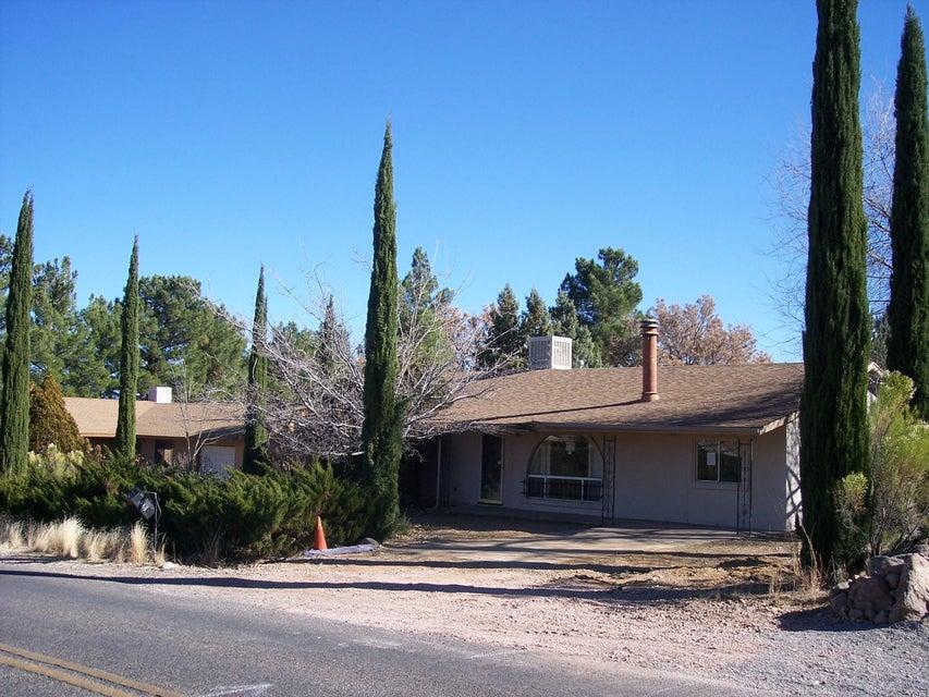 403 W Fir St Cottonwood, AZ 86326