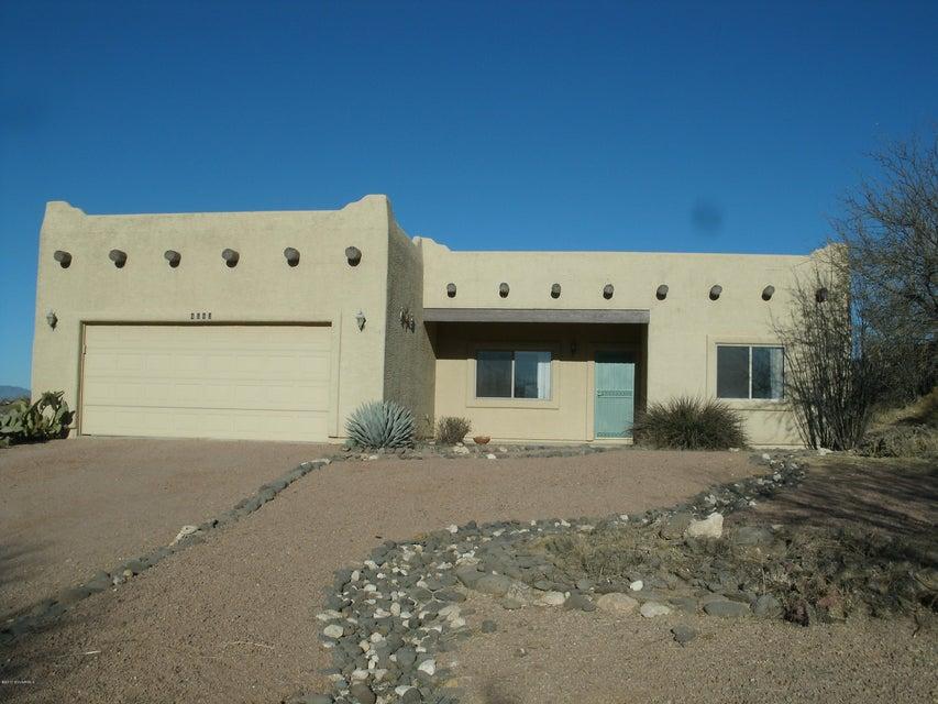 4640 E Caren Way Rimrock, AZ 86335
