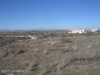 S 7TH Camp Verde, AZ 86322