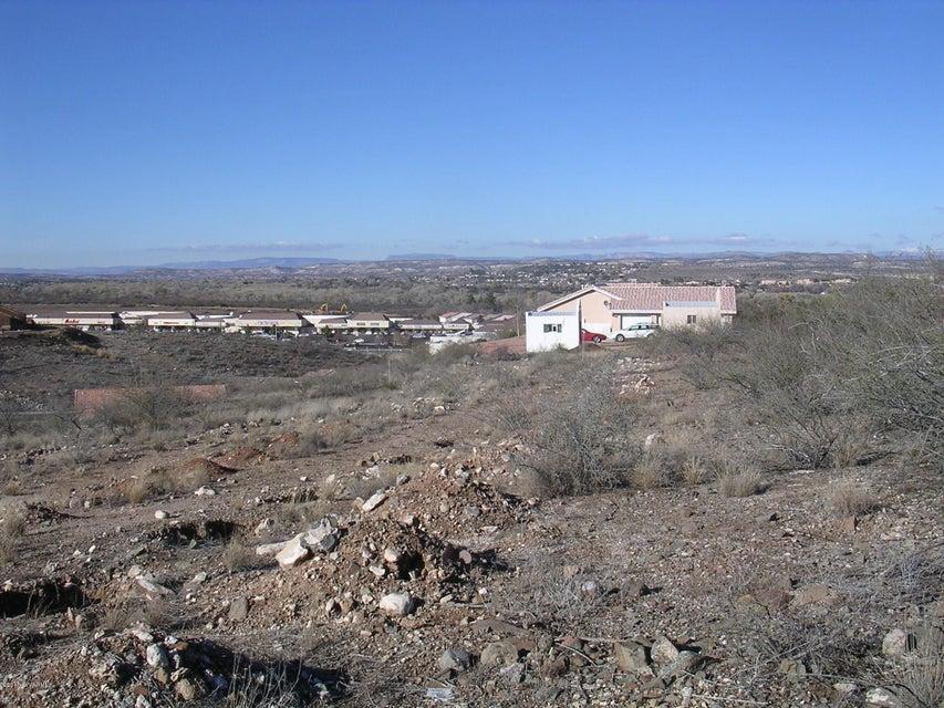 0000 S 7TH Camp Verde, AZ 86322