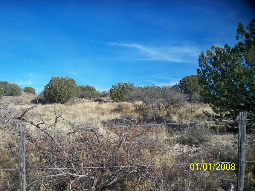 5033 E Goss Rimrock, AZ 86335
