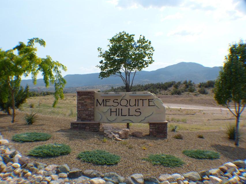 2023 Golddust Circle Cottonwood, AZ 86326
