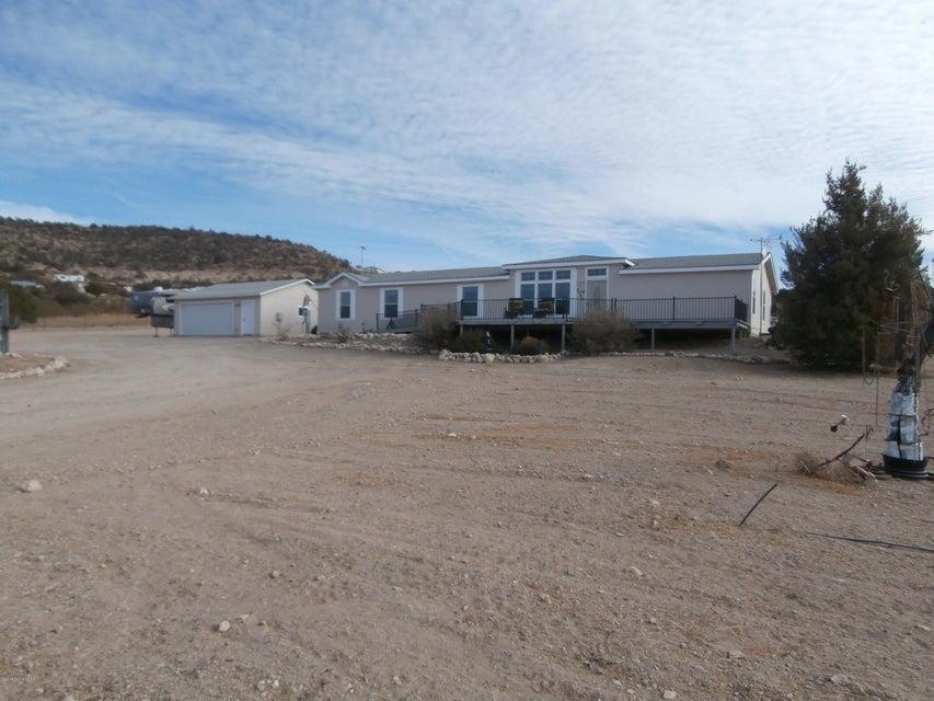 6245 N Popies Way Rimrock, AZ 86335