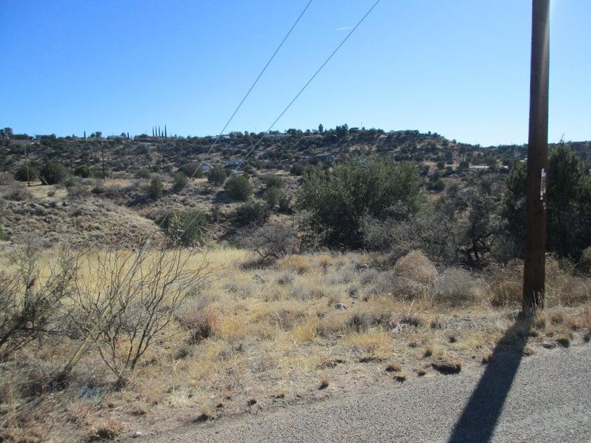 4525 Ghost Rider Lake Montezuma, AZ 86342