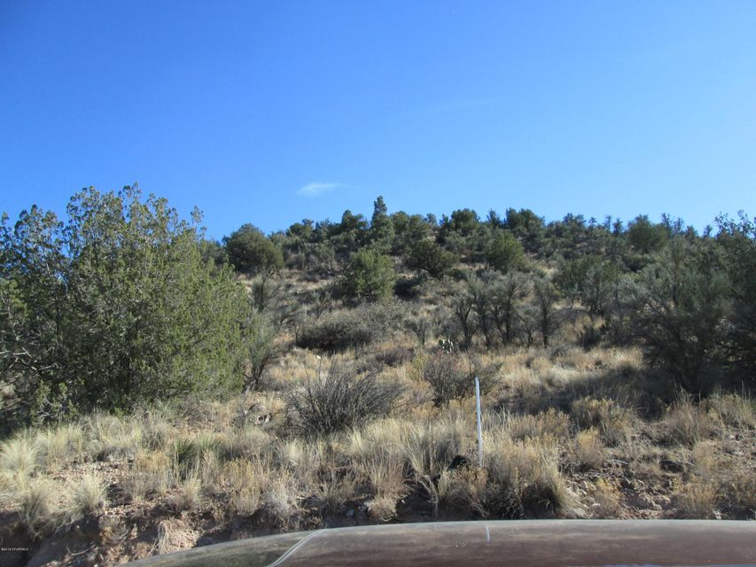 4775 E Deer Run Lake Montezuma, AZ 86335