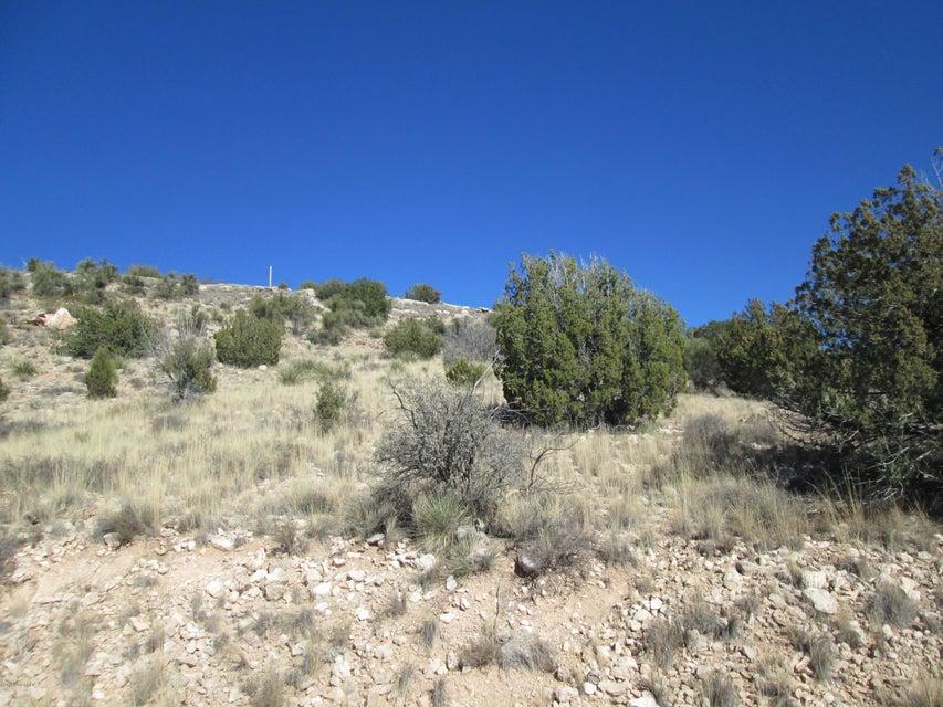 4075 N Open Sky Rimrock, AZ 86335
