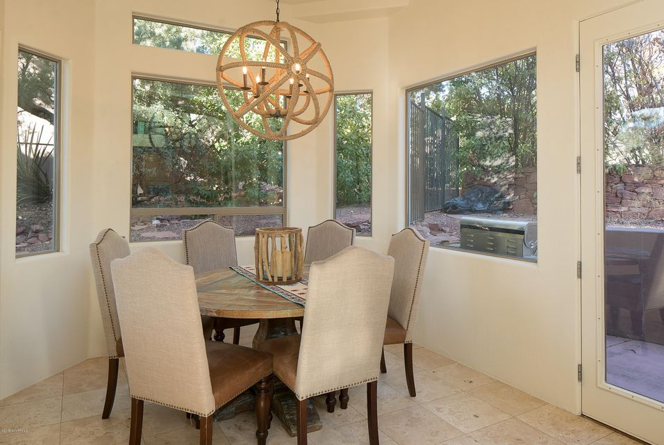 75 Whitetail Lane Sedona, AZ 86336