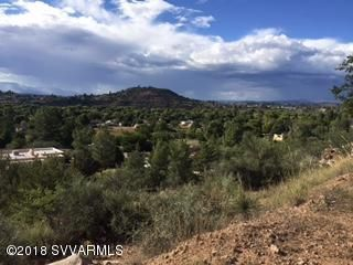 4395 N Pima Rimrock, AZ 86335