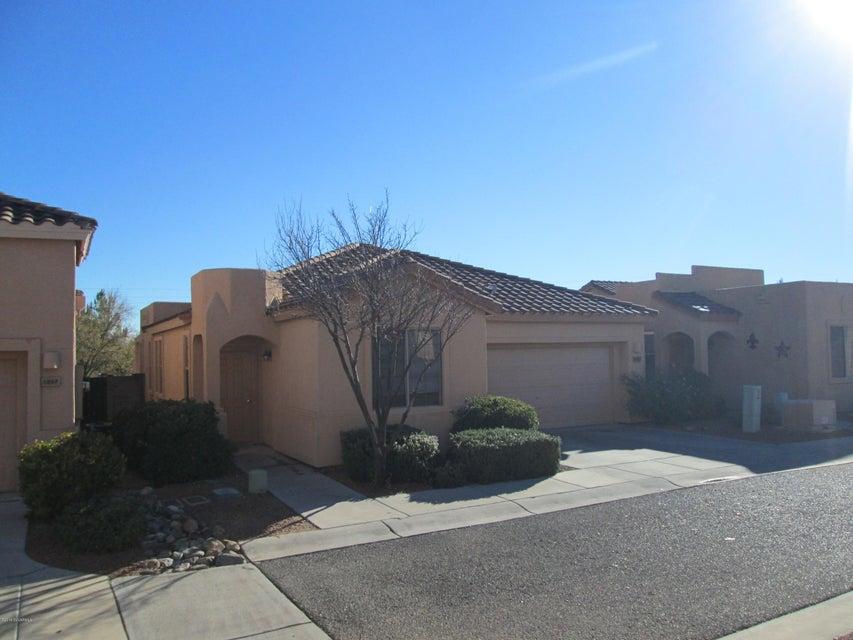 1067 S 18TH St Cottonwood, AZ 86326