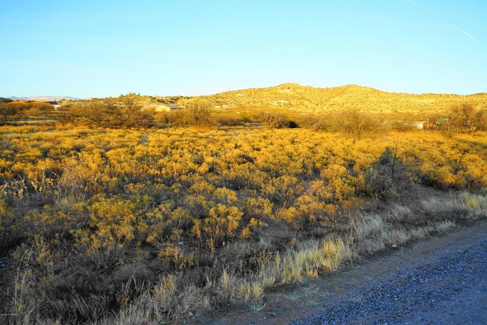 7090 E Russell Flats Cornville, AZ 86325