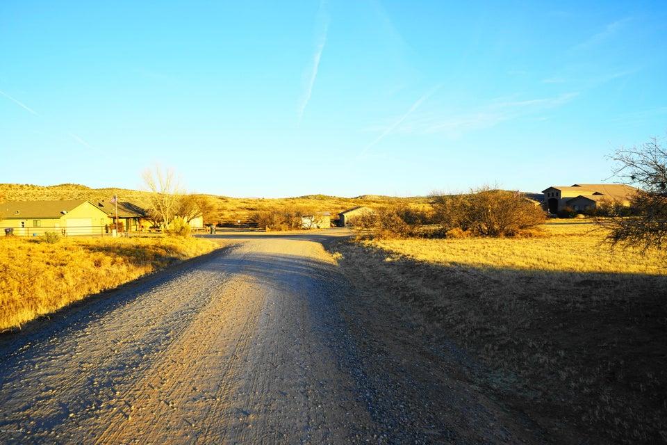 6910 E Russell Flats Cornville, AZ 86325