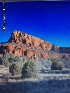 45  Eagle Sedona, AZ 86336