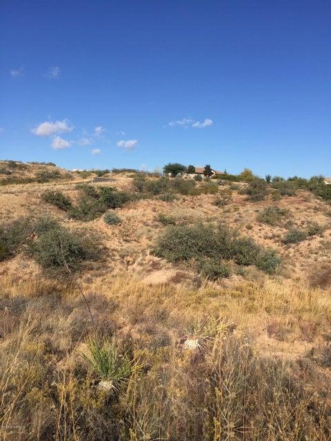 Unspecified Cornville, AZ 86325