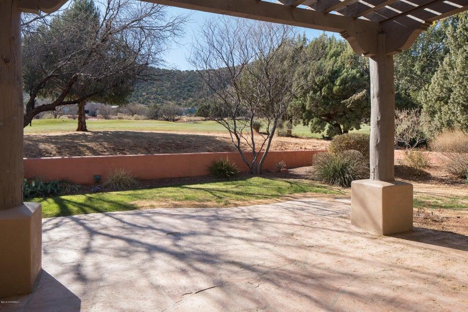 1450  Crown Ridge Rd Sedona, AZ 86351