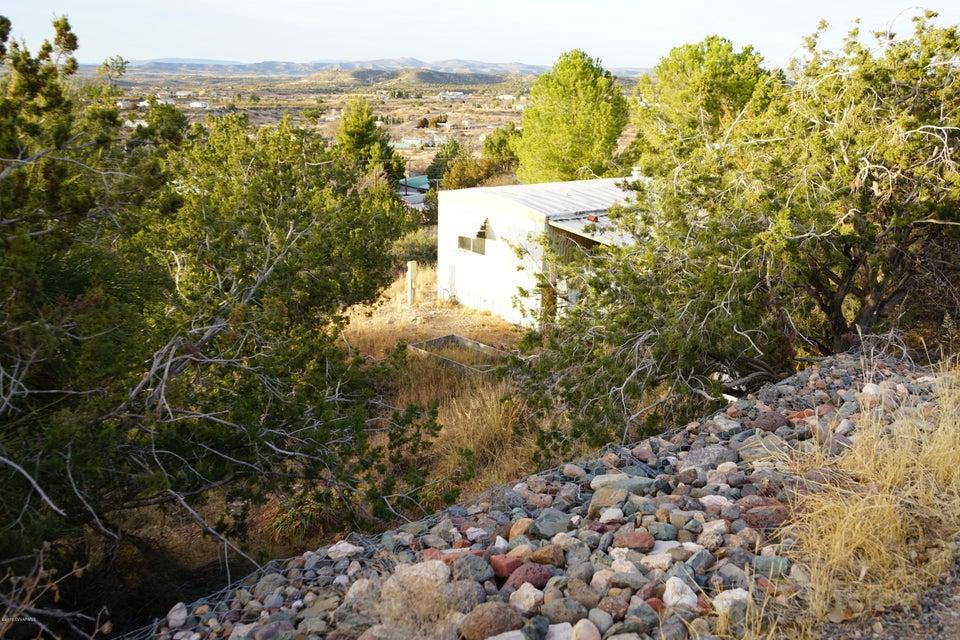 4895 N Pow Wow Pass Rimrock, AZ 86335