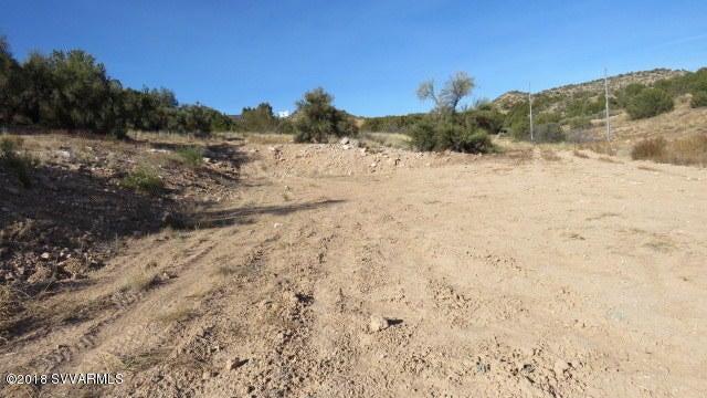 031w N Pueblo Nuevo Lake Montezuma, AZ 86342