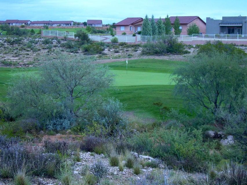 4360 W Hogan Cornville, AZ 86325