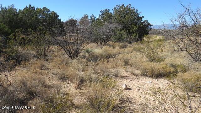3 Lots E Wickiup Rimrock, AZ 86335