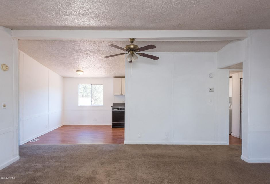 35  Ironwood St Sedona, AZ 86351