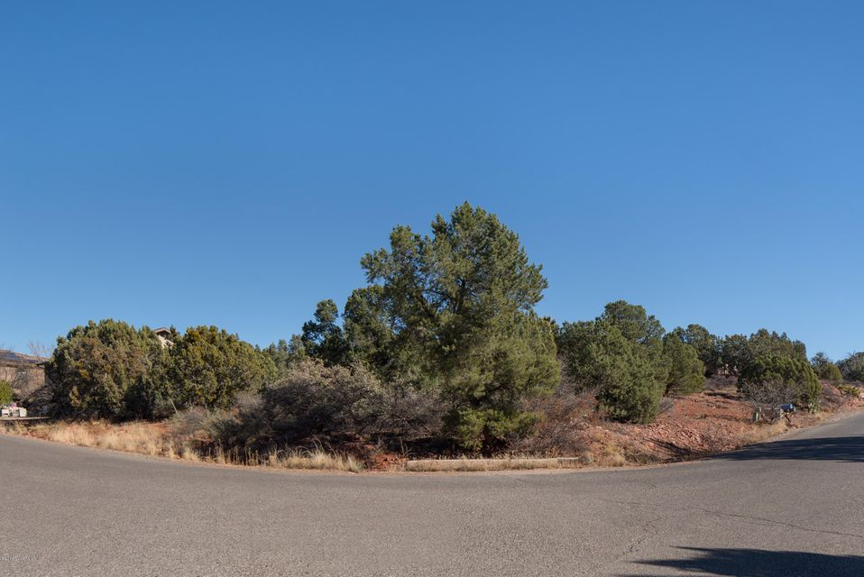 2420  Stanley Steamer Sedona, AZ 86336